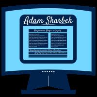 Tworzymy Niezawodne Blogi i e-Gazety
