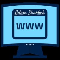 Tworzymy Niezawodne Strony Internetowe