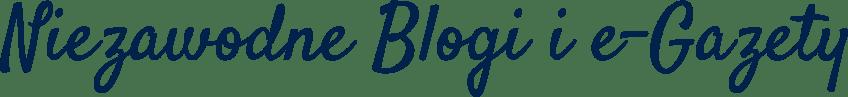 niezawodne-blogi-egazety-min