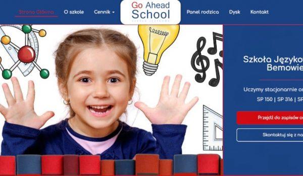 Realizacja-go-ahead-school-szkola-jezykowa-min